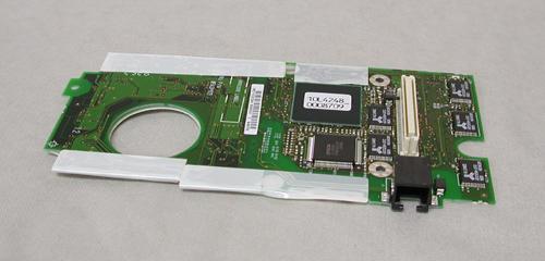 ThinkPad600 600E用 56Kモデムカード