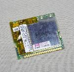 中古 無線LANカード 26P8092