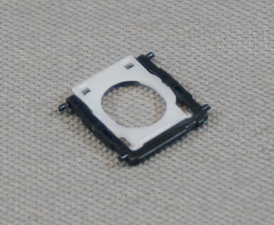 ThinkPad Edge E430 E435 E430c 白カップ パングラ