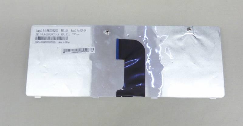 IdeaPad U450p用 USキーボード新品バルク