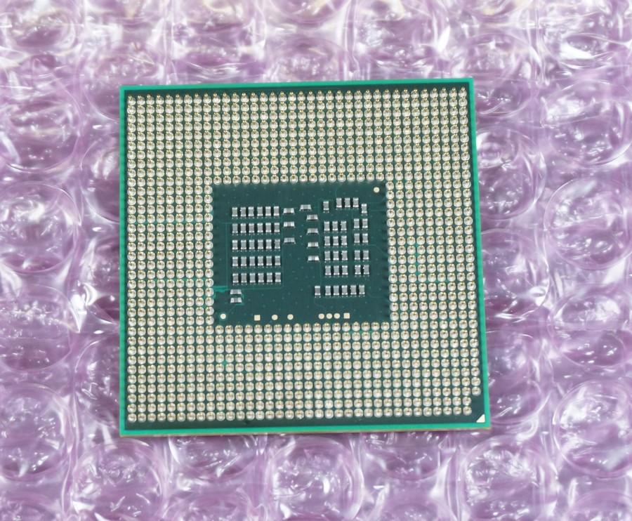 60Y5733 SLBPD (Intel Core i7-620M)