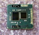 SLBTZ (Intel Core i5-540M)
