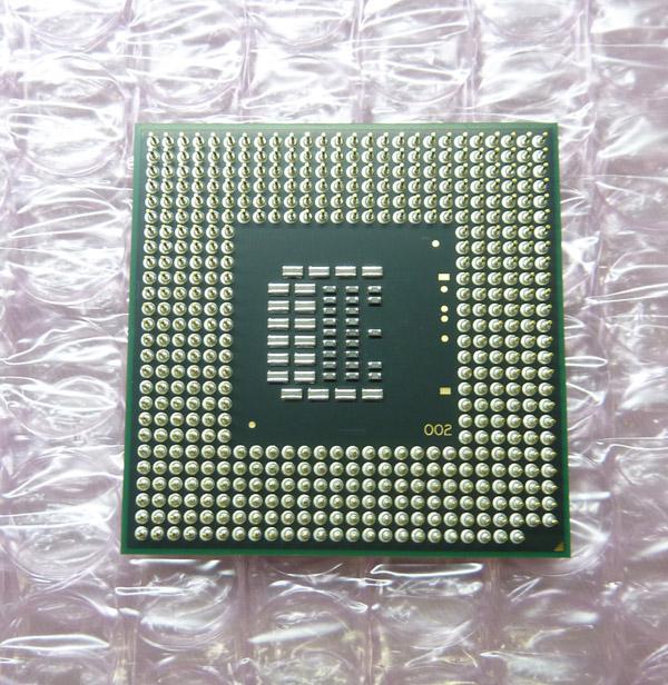 42W8289 SLGE5 (Intel Core 2 Duo  2.53GHz T9400)