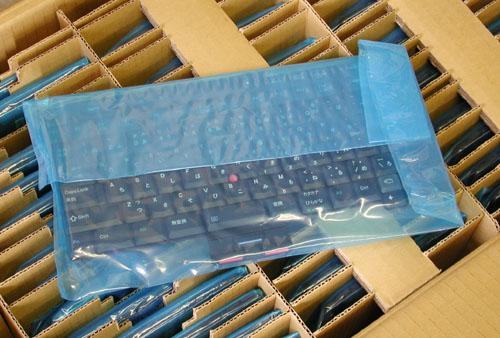T30日本語キーボード 08K4700 ALPS製