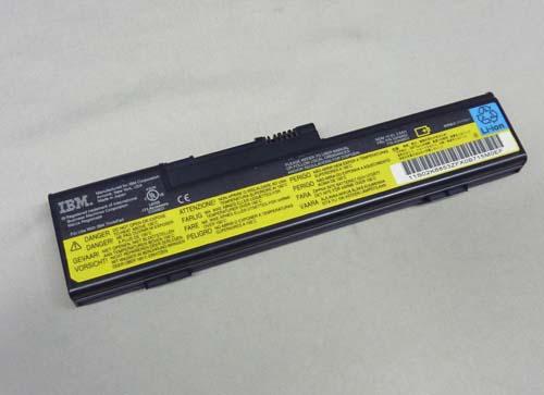 ThinkPadX20-X24バッテリジャンク使用不可品